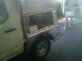 jeep car55