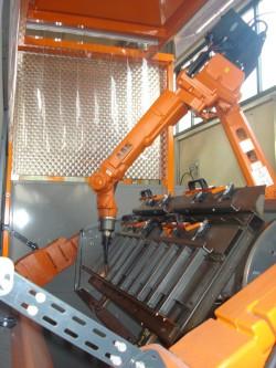 robot-13